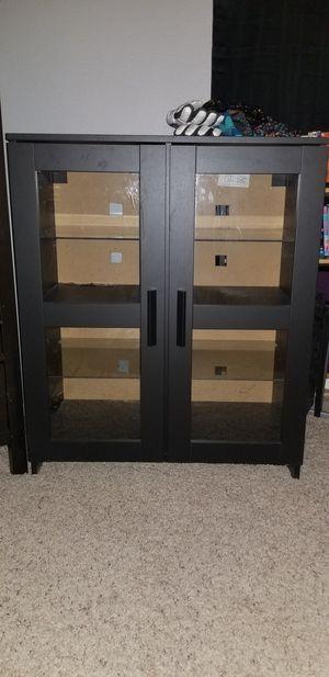 Storage Cabinet for Sale in Littleton, CO