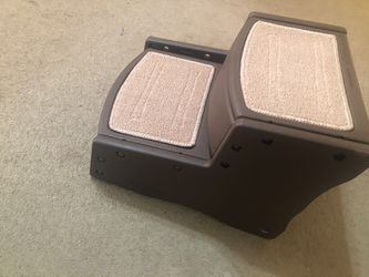 Dog Steps for Couch for Sale in Edison,  NJ