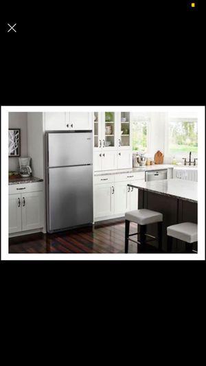 Maytag fridge for Sale in Little Rock, AR