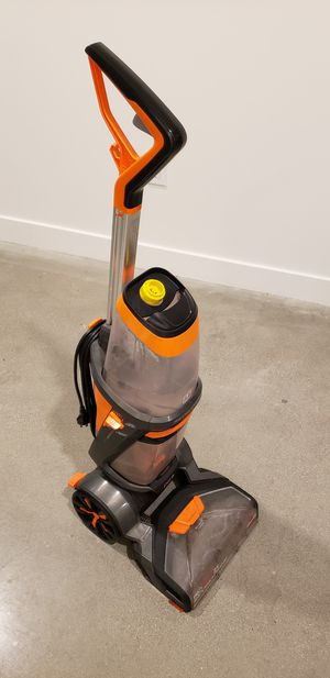 Carpet cleaner and Shampooer for Sale in Los Angeles, CA