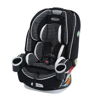 Graco 4Ever 4-in-1 Convertible Car Seat, Studio for Sale in Huntington Beach, CA