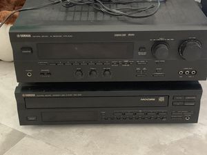 Stereo for Sale in Hialeah, FL