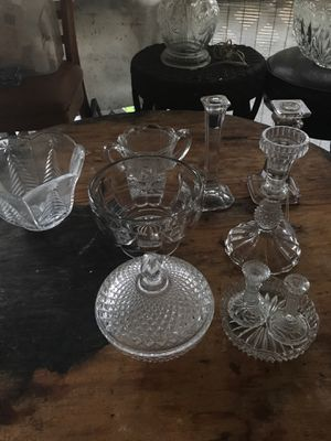 Glass for Sale in Upland, CA