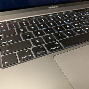 MacBook Pro 16 Inch 1TB 16GB for Sale in San Jose, CA