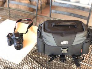 Canon camera for Sale in Colton, CA