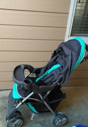 Stroller(obo) for Sale in Dallas, TX