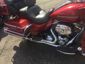 2012 Harley Davidson for Sale in Lynchburg, VA