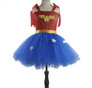 5t Wonder Woman Costume for Sale in Dumfries, VA