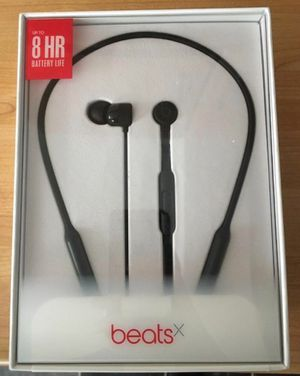 Beats X for Sale in Nashville, TN
