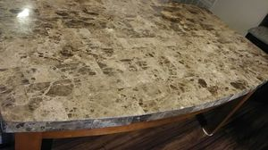 Table marble for Sale in San Diego, CA