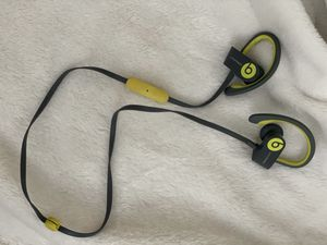 Wireless Powerbeats for Sale in Escondido, CA
