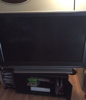 Sony tv for Sale in Arlington Heights, IL