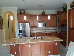 Affordable Kitchen for Sale in Oakland Park, FL