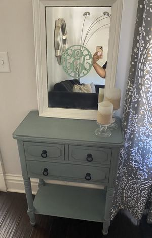 Entry Table for Sale in St. Louis, MO