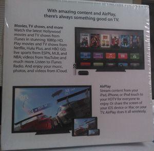 Apple TV **Newww** for Sale in Hialeah, FL