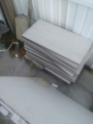 Floor tiles for Sale in Kissimmee, FL