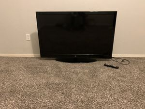 42 inch Westinghouse LCD for Sale in Avondale, AZ