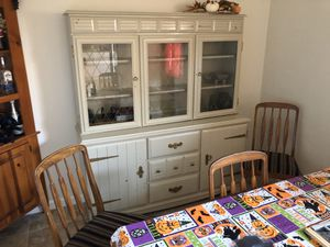 Hutch for Sale in Fort Wayne, IN