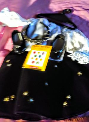 American girl doll clothing for Sale in Union, MS