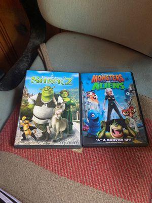 DVDs for Sale in Atlanta, GA