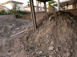 Dirt for Sale in Corona, CA