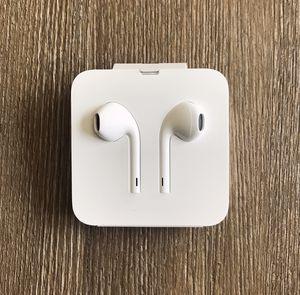 Apple EarPods for Sale in Boston, MA