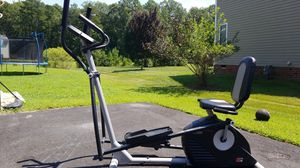 Pro-Form Hybrid Trainer for Sale in S CHESTERFLD, VA