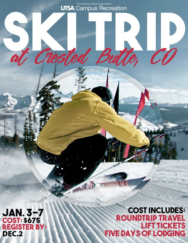 crested butte lift tickets