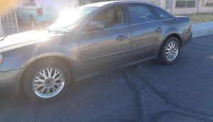 Ford five hundred for Sale in Las Vegas, NV