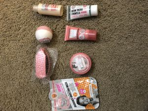 Soap and glory for Sale in Phoenix, AZ
