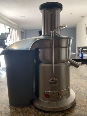 Breville juicer !!! for Sale in Azusa, CA