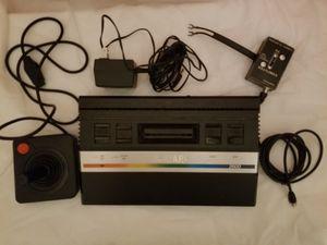 Atari 2600 Video Game VCS for Sale in West Palm Beach, FL