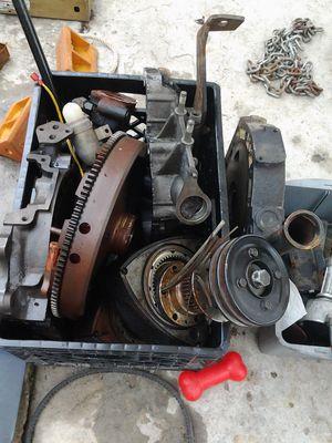 Mazda Rotary engine 13b for Sale in San Diego, CA