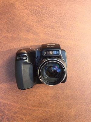 Kodak Easyshare DX7590 for Sale in Seattle, WA