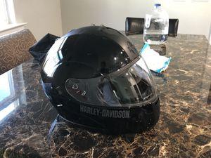 Harley Davidson Helmet for Sale in Hermitage, TN
