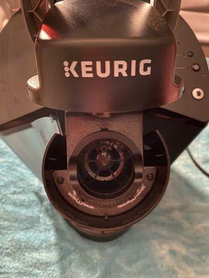 Keurig K Classic for Sale in San Antonio, TX