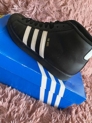 Adidas 2 pair for Sale in New York, NY
