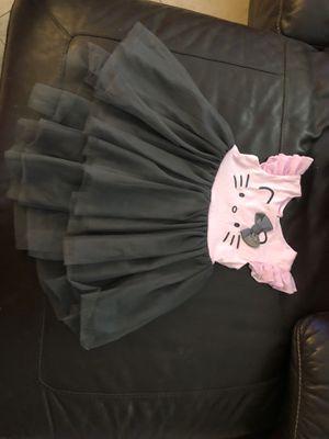 Hello kitty 2T dress for Sale in Pompano Beach, FL