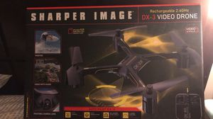 D-X3 video drone for Sale in Elkridge, MD