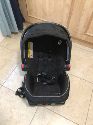 Baby Car Seat for Sale in Vista, CA