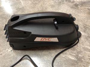 DYC Car Dip Sprayer for Sale in Coconut Creek, FL