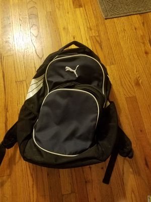 Puma XL backpack for Sale in Los Angeles, CA