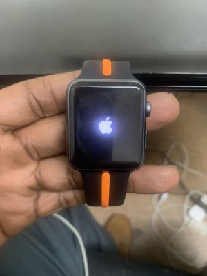 Apple Watch series & AirPods for Sale in Baltimore, MD