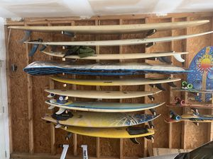 Surfboards for Sale in Durham, NC