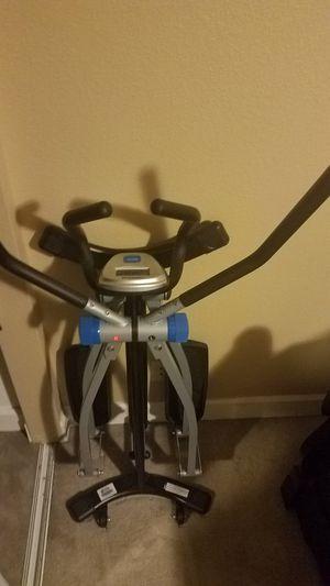 Pro-gear eliptical.. for Sale in San Jose, CA
