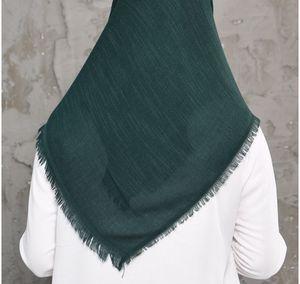 Green dark shawl for Sale in Malden, MA