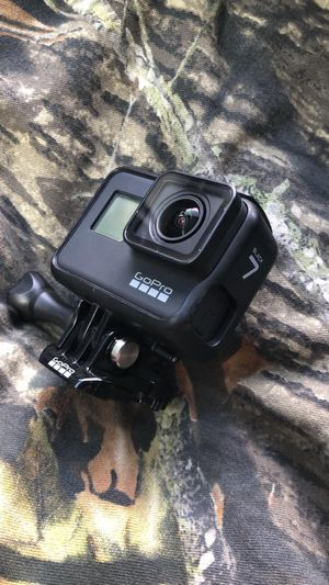 GoPro 7 for Sale in Stamford, CT