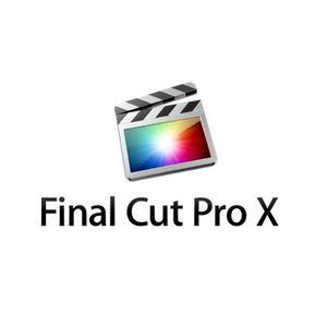 Final Cut Pro for Sale in Chula Vista, CA