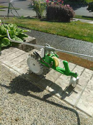 Old Sears Craftsman sprinkler. for Sale in Tacoma, WA