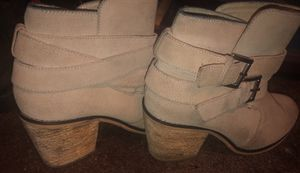Sante Fe women boot for Sale in Nashville, TN